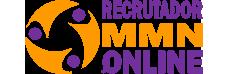 Recrutador MMN Online